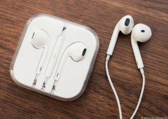 苹果高端耳机有望年底前发布:价格会更高