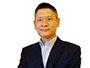 财富沙龙第25期:媒体人如何快速看懂上市公司财报?