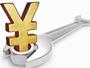十字路口:货币政策变奏 新兴经济体央行加入降息潮