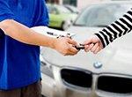 开车2年放租4年 竟可把买车养车费用全部赚回?