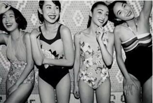 佳士得秋拍中你要知道的10位中国70后艺术家