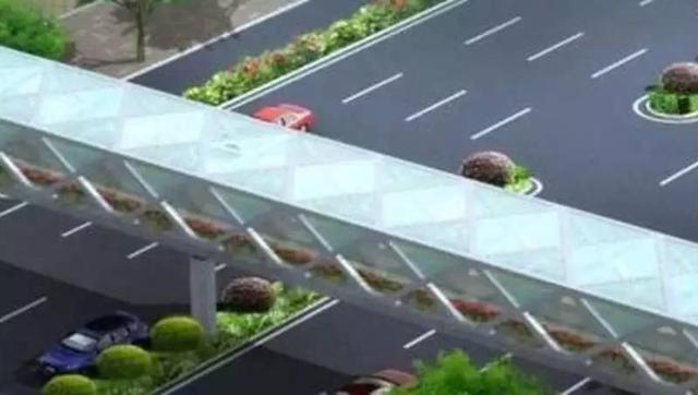 """深圳9区打响""""巨无霸争夺战"""",谁将成为老大哥?"""