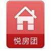 7月7日珠三角千人看房团火热召募中!