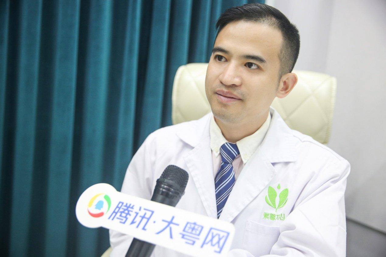 在广州隆鼻可以美得自然而不露痕迹?先了解这个技术!