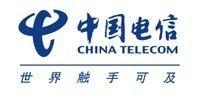 中国移动、中国联通、中国电信三大运营商简介