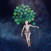 超现实主义风格梦中芭蕾