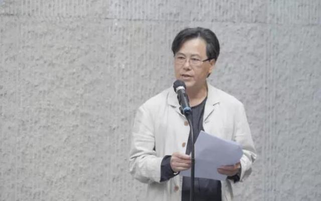 2017广东画院创作年度展在广东美术馆开幕