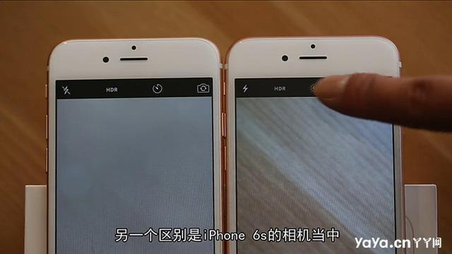 v苹果苹果假货iPhone6s?iphone4sios9.3图片
