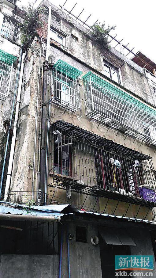 广州男子买房后房价大涨 被裁定补偿卖家44万