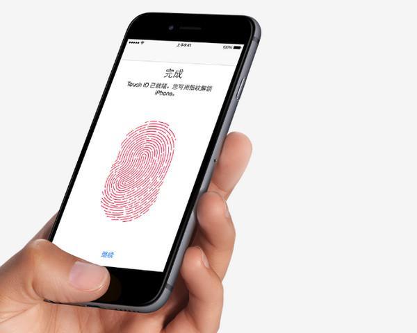快查看!这三个型号iPhone7有故障,苹果免费维修