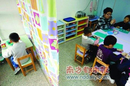 东莞公益慈善类社会组织登记松绑 登记积极