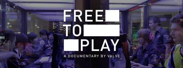 Valve公布《DOTA2》未来新赛事体系制度