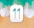 续航尿崩,iPhone用户升级iOS 11.4后耗电如流水