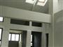 电梯房顶楼有什么有缺点?