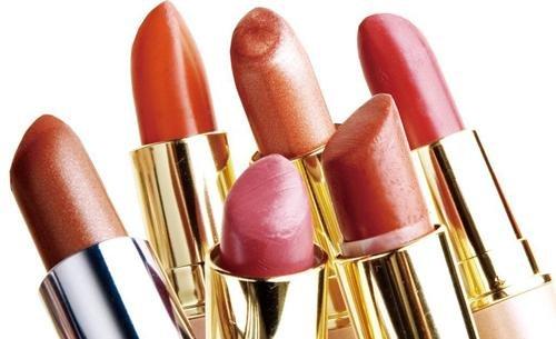 买化妆品要看哪几点?