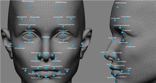 iPhone 8的人脸识别速度将达到百万分之一秒级别