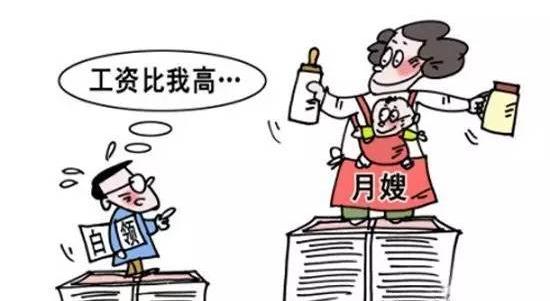 图片来源:中国青年新闻网