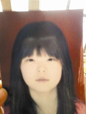 18岁少女深圳观澜汽车站乘车后已失联5日