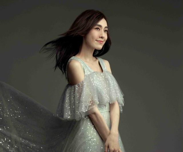 范玮琪世界巡回演唱会深圳站抢票啦!