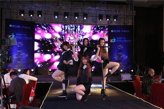 最后6天!广东这场年度暖心盛典即将报名截止