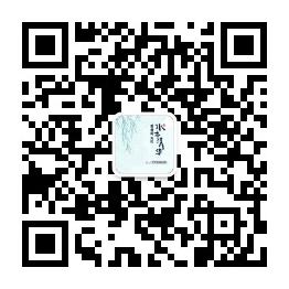 【碧桂园美的水木清华】坐拥杏坛立体交通路网,畅享广佛中江