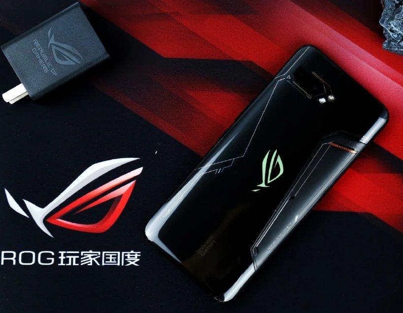 全球首款骁龙865 Plus手机将至,主频超3GHz