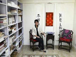 香港「艺术教育」路漫漫 (上)