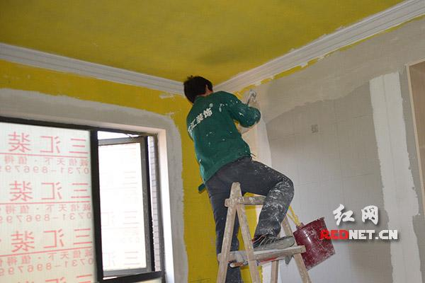 冬季新房如何装修 业内支招教你超实用的三大技巧
