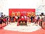 广州阿尔特汽车产品开发项目奠基仪式圆满举行