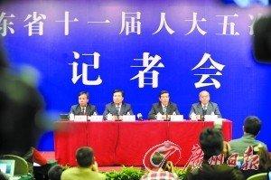 广东今年建10万套公租房 预计房价今年还会降