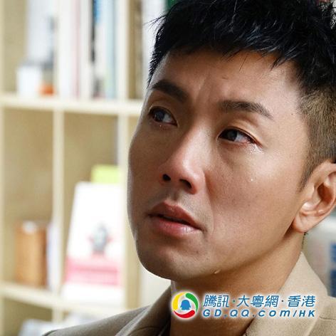 """""""处男""""个唱苦练跳舞 刘浩龙:不怕被人取笑"""