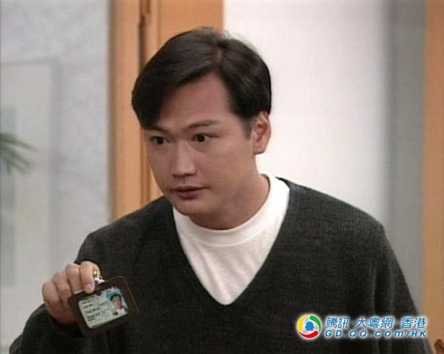 的,便是1995年的《定律演出档案》,由陶大宇,梁荣忠和郭可盈担纲侦缉韩剧刑事图片