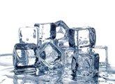 冰块细菌数超标