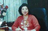 60年最美女性――张建好