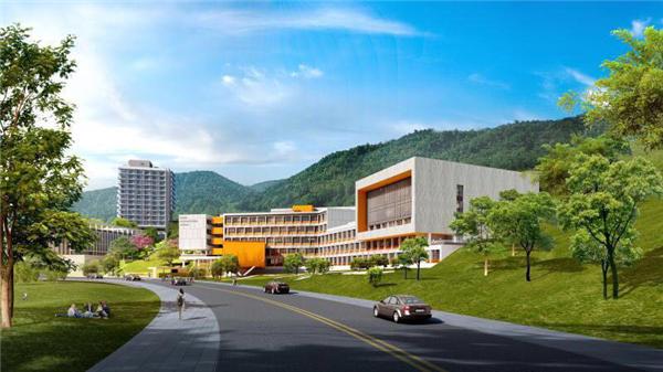 贝赛思国际学校到惠州办学了!25名优秀学生将获2500万元奖学金