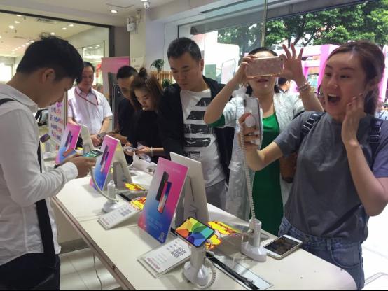 广东联通iPhone X购机合约解析 更适合无限流量时代