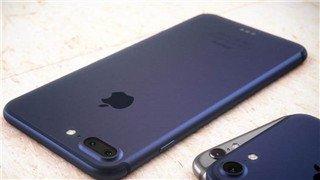 iPhone 7降价明显 国行仅售4498元