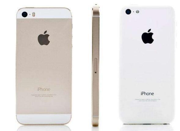iPhone X在冬天会失灵?苹果称将通过软件更新解决