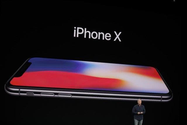iPhoneLPDDR5