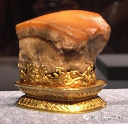 中国四块神奇的石头 小鸡出壳东坡肉