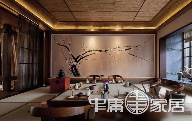 中庸家居:广东省名牌产品,只是一个开始