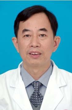 天灸疗法可治各种属于虚寒证的疾病