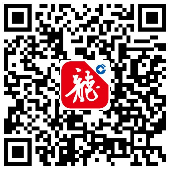 """""""龙行四海,食在广州""""美食节即将闪耀登场"""