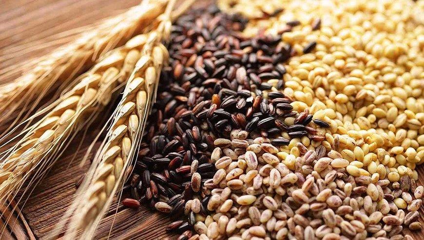 最新研究发现,多吃全谷物能降低肝癌风险,这是怎么回事