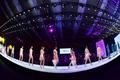 中国内衣行业年度颁奖盛典华彩绽放