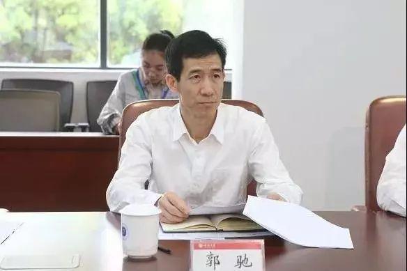 国家知识产权培训(广东)基地落户深圳大学
