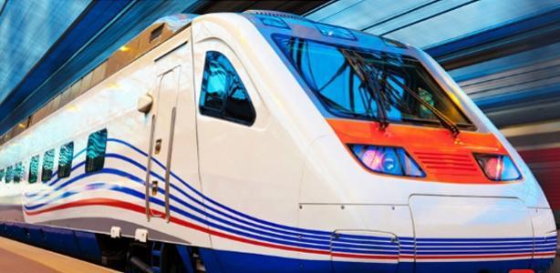 二沙岛终于要通地铁了!广州12号线环评报告公示