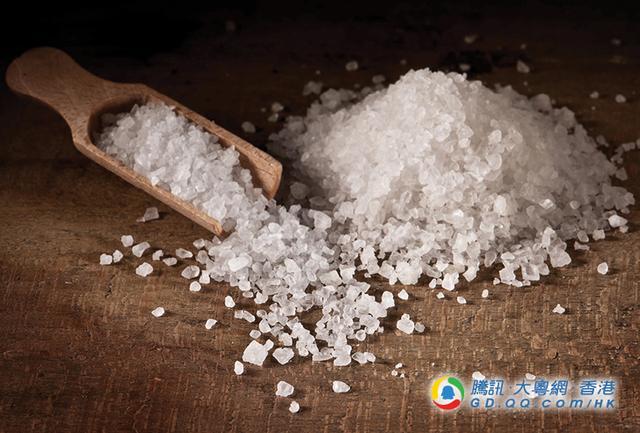 亚洲汤粉面七成高钠超标