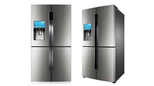 2019电冰箱排行榜_冰箱怎么用省电 冰箱省电小妙招教给你