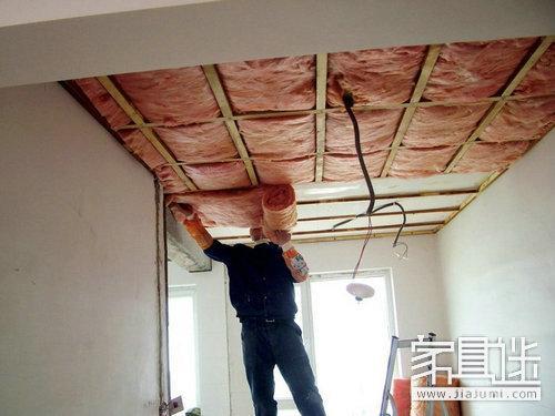 老人房装修有特殊需求怎能随意呢?